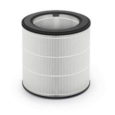 FY0194/30  Filtro NanoProtect serie 2