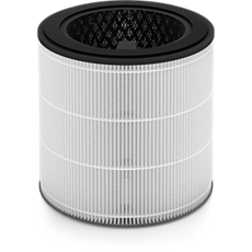 FY0293/30  NanoProtect-Filter Serie2