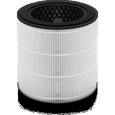 FY0293/30  Filtro NanoProtect serie 2