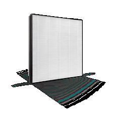 FY1119/20  NanoProtect filter HEPA Series 1
