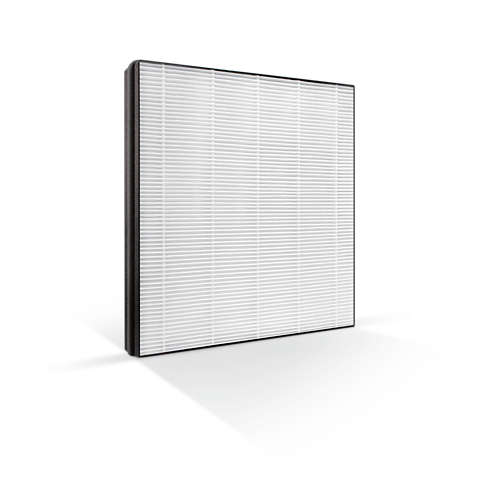 NanoProtect filter HEPA Series 1