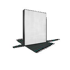 FY1410/10 -    Filtr NanoProtect