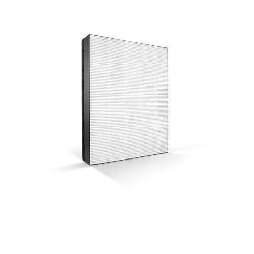 Náhradní Nano Protect S3 filtr