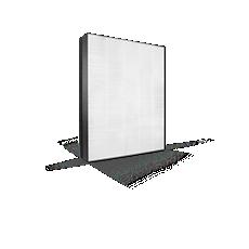 FY1410/30 -    Filtr NanoProtect