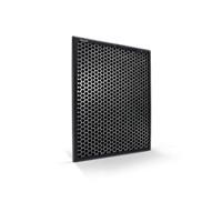 Series 1000 NanoProtect-suodatin