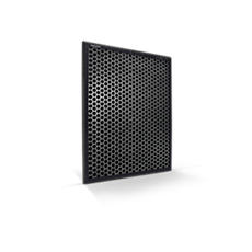 FY1413/30 Series 1000 Bộ lọc Nano Protect