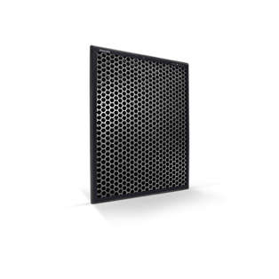 Series 1000 Filtr NanoProtect