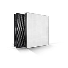 FY1418/40 1000 series Filtre de protection nano