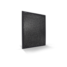 FY2420/20 -    Active Carbon filter