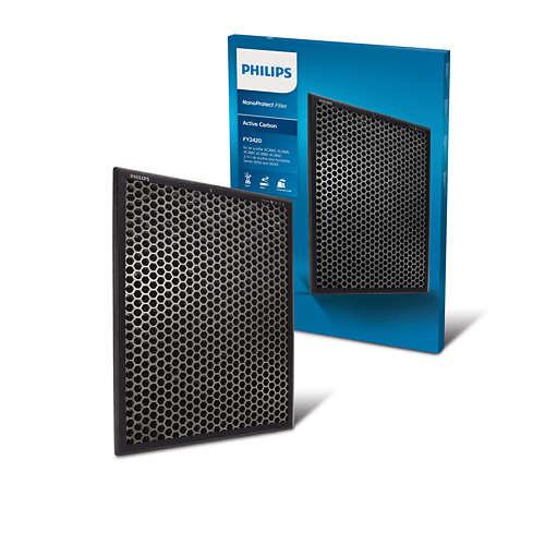Filtro CA per Purificatore AC2887/10