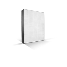 FY2422/40 -   2000 Series Nano Protect Filter