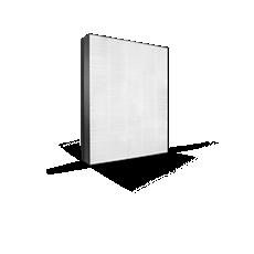 FY2422/40 2000 Series Filtre de protection nano