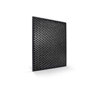 Náhradní NanoProtect filtr s aktivním uhlíkem