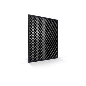Filtr Nano Protect