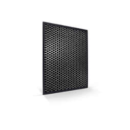NanoProtect Filter