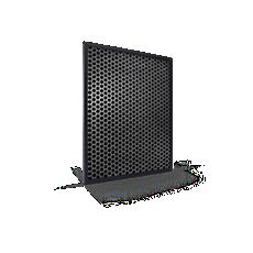FY3432/10  Nano Protect Filter