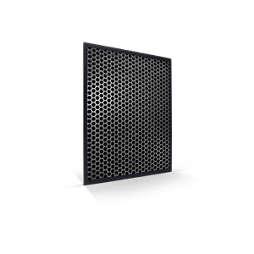 Filtre NanoProtect