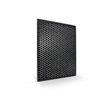 FY3432/10  Filtre NanoProtect