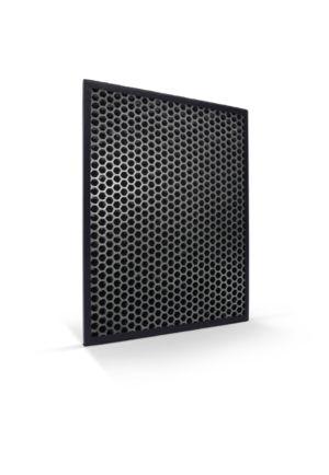 Filtro CA per Purificatore AC3256/10
