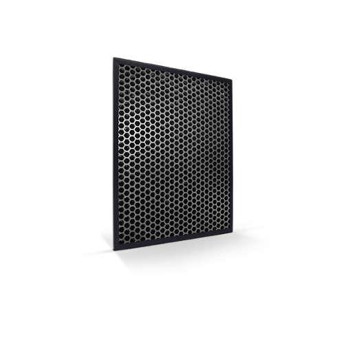 Nano Protect-filter