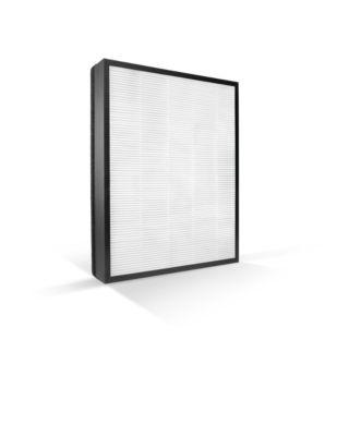 Buy NanoProtect HEPA-filterFY3433/10 online | Philips Shop
