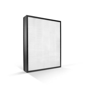 Filtro HEPA per Purificatore AC3256/10