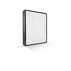 FY3433/30  NanoProtect HEPA filter