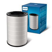Philips Series 3 Nano Protect Filter FY4440/30
