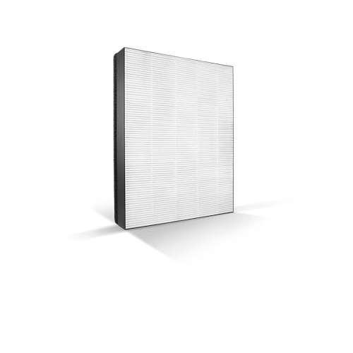 Náhradní NanoProtect S3 filtr