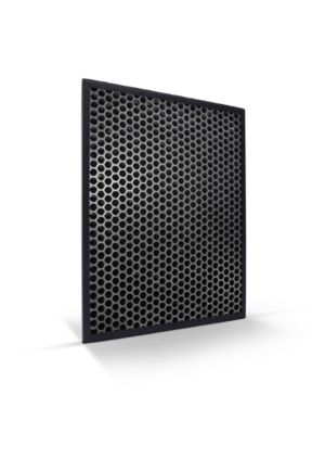 Aktywny filtr węglowy NanoProtect