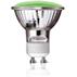 MyAccent LED spotlámpa
