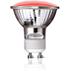 AccentColor Reflektor