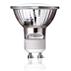 MyAccent Bodové osvětlení LED