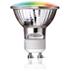 AccentColor Lámpara reflectora