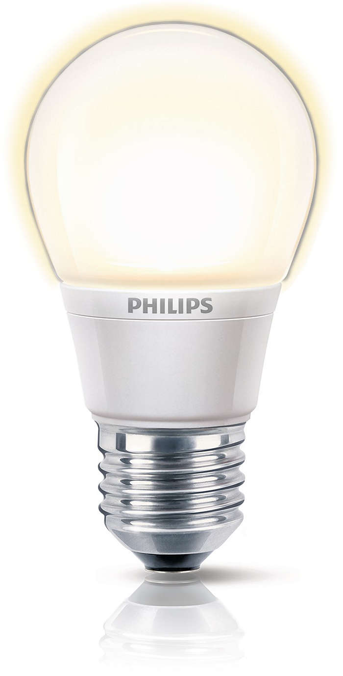 Güvenilir dekoratif ışık