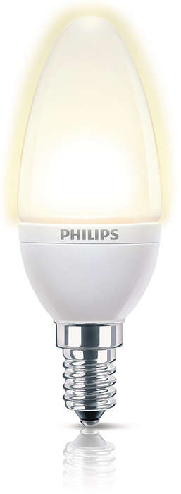 Надеждно декоративно осветление