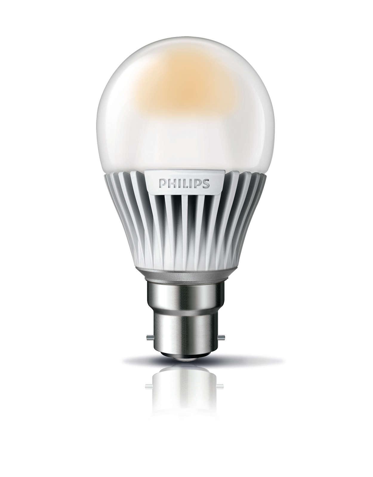 Kiváló minőségű LED