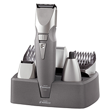 G380/60 Philips Norelco Grooming kit