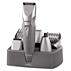 Norelco Grooming kit