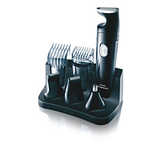 G470/30 - Philips Norelco  Grooming kit