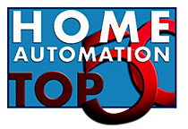 Home Automation Top 50