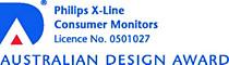 รางวัลการออกแบบของออสเตรเลีย (ADA)