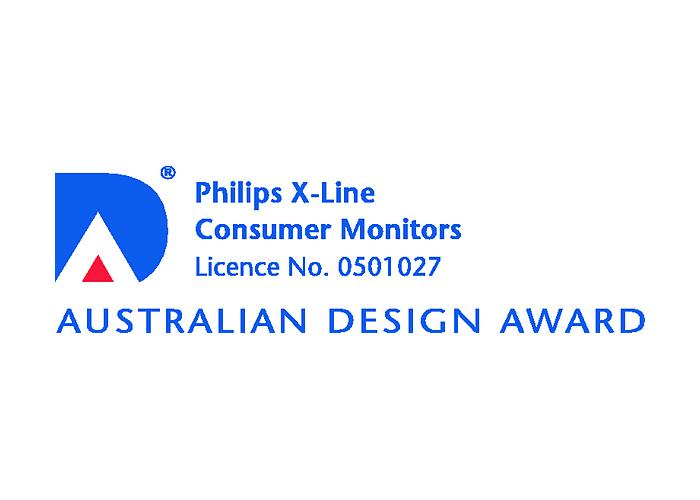 https://images.philips.com/is/image/PhilipsConsumer/GA30000054-GAP-global-001