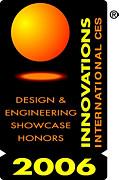 CES Award (Honor)