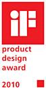 Premiul iF pentru design