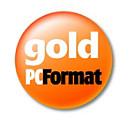PCFormat– GB