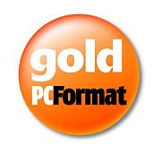 PCFormat - Storbritannien