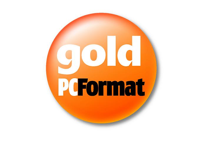 https://images.philips.com/is/image/PhilipsConsumer/GA40000346-GAP-global-001
