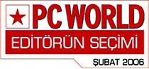 PC World - 土耳其
