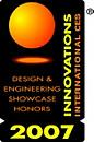 Ocenění CES za inovaci